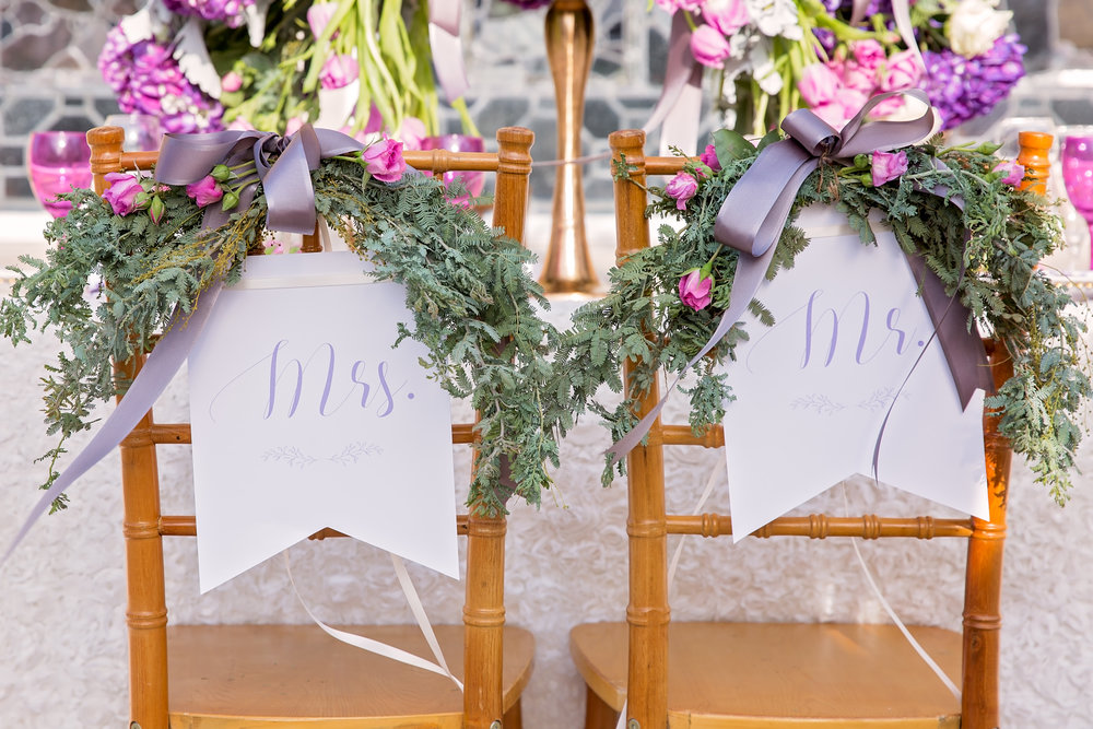 Wedding Photographer-121.jpg