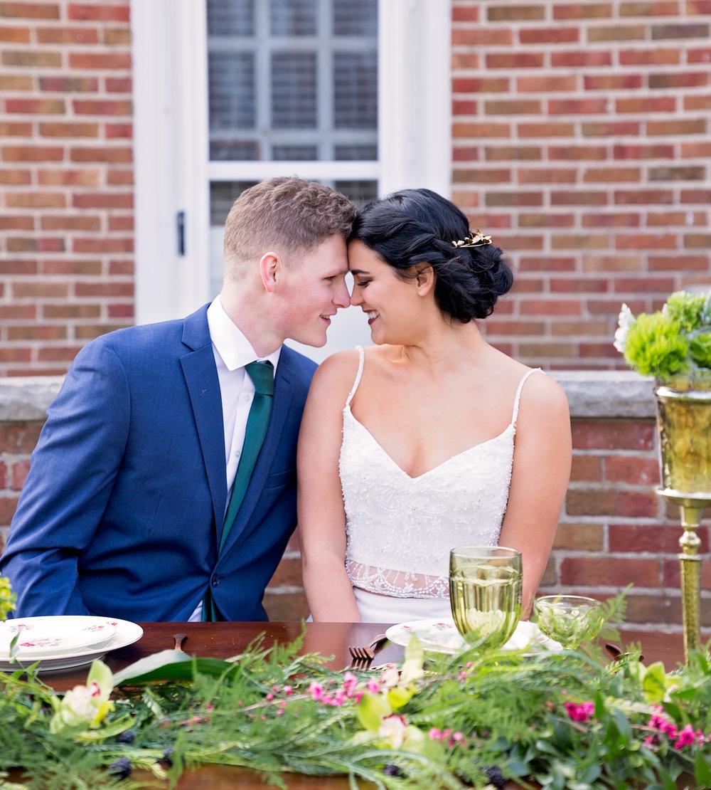 Wedding Photographer-85.jpg