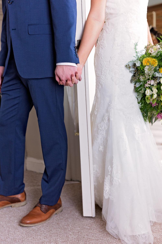Wedding Photographer-88.jpg