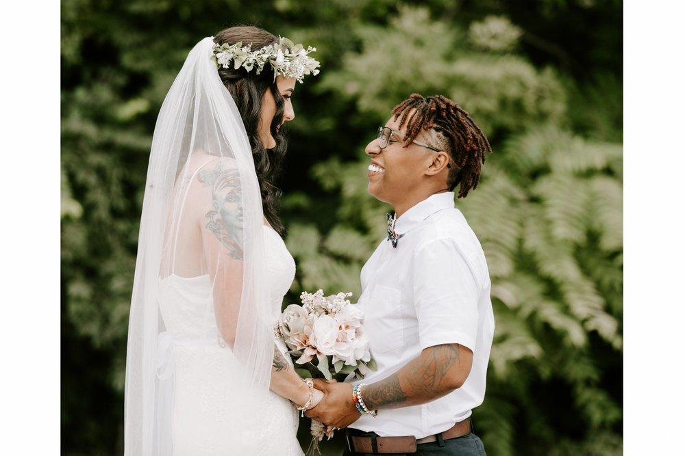 Dugan Imaging | LGBT WEDDING Photography | INDIANAPOLIS WEDDING Photographer  (45 of 129).jpg