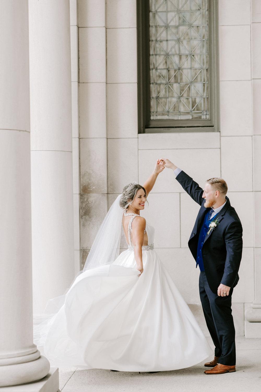 Dugan Imaging wedding Photographer Indianapolis | Reception  BJ (52 of 221).jpg