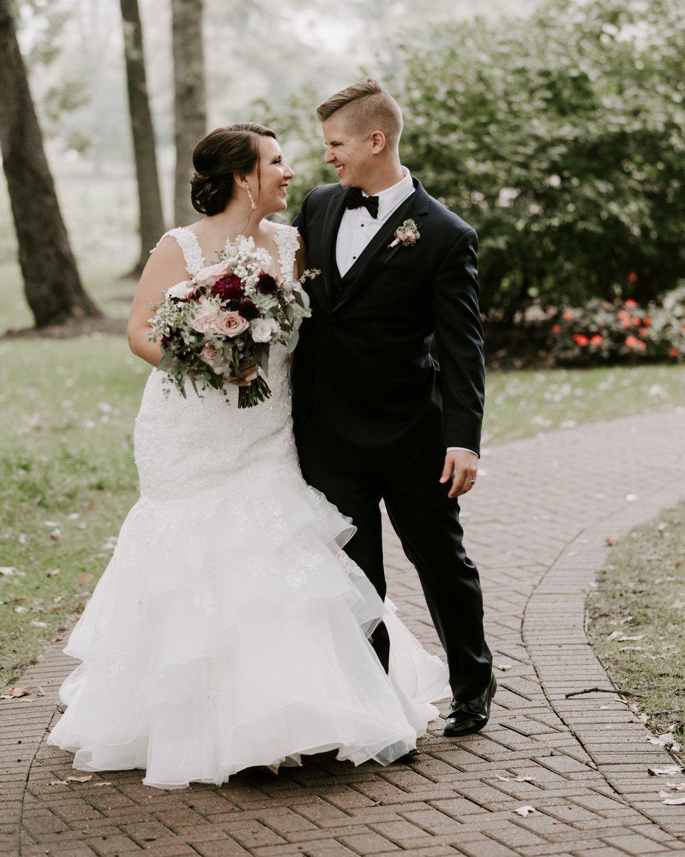 dugan Imaging Destination Wedding Photography  (2 of 7).jpg