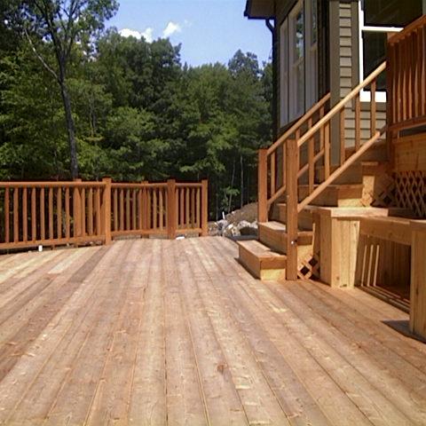 LEAD Deck Image.jpg