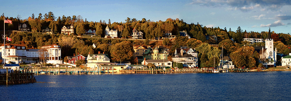 AboutMackinacIsland.jpg