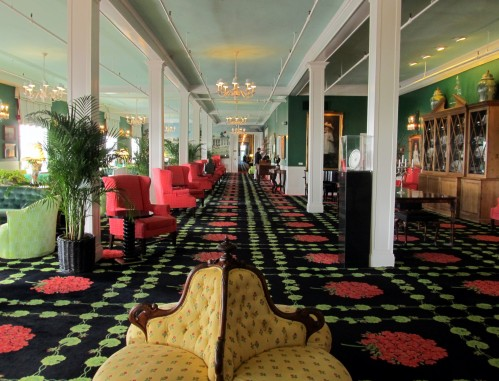 Grand-Hotel-lobby-looking-left-e1359065031260.jpg