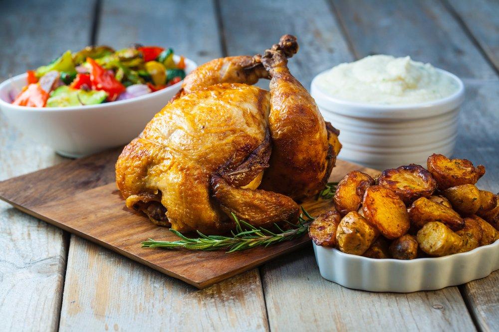 rotisserie chicken meal 3.jpg