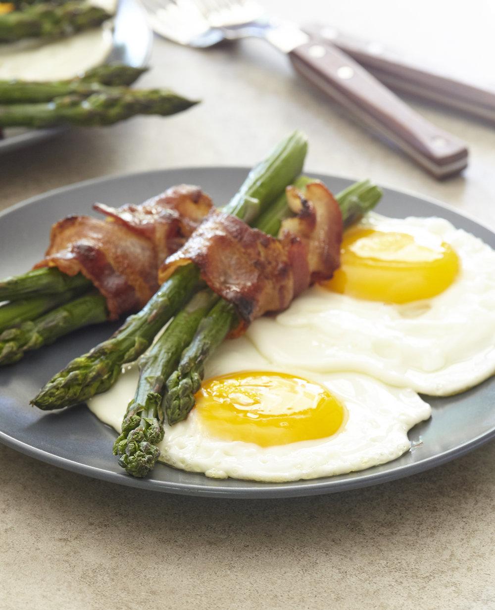 Asparagus_Wrapped_Bacon_Bacon_&_Butter.jpg