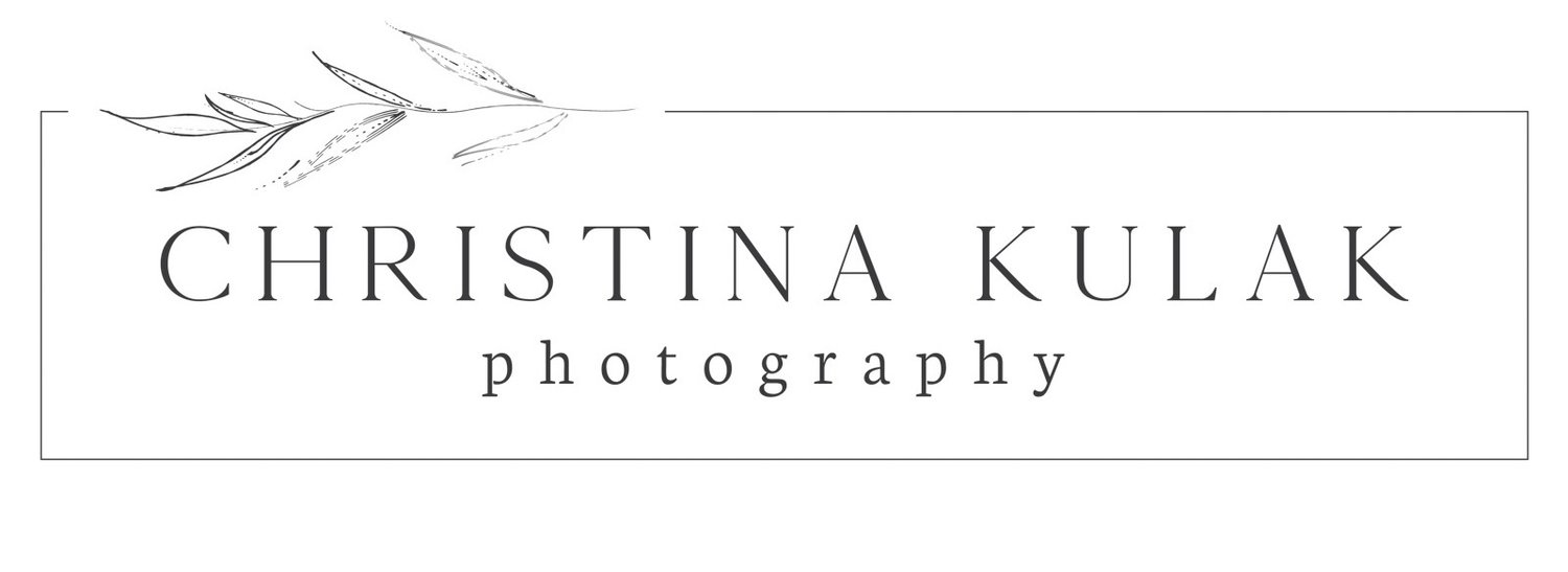 Christina Kulak Photography
