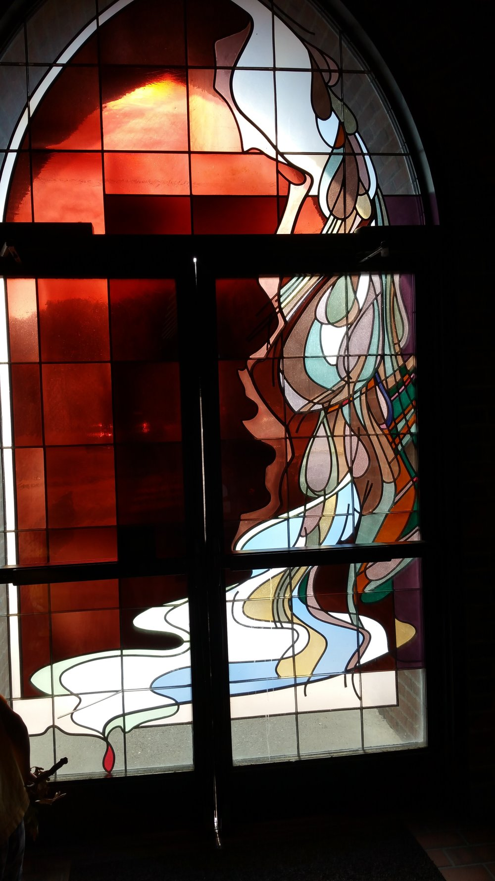 stained glass-8