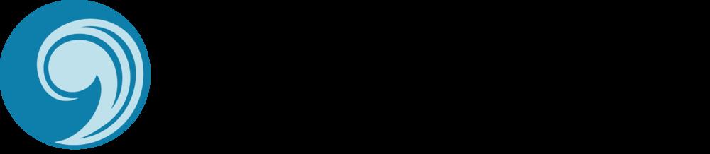 UCC Logo (  Source  )