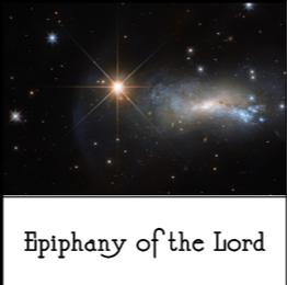 Epiphany 2019