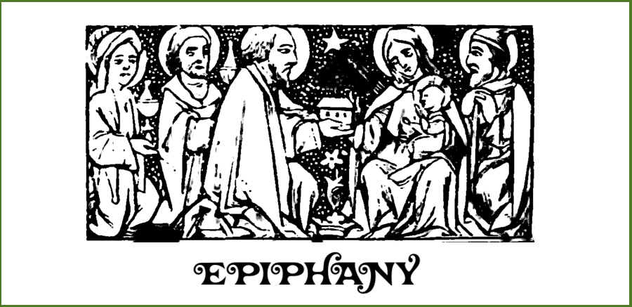 Epiphany Header Art