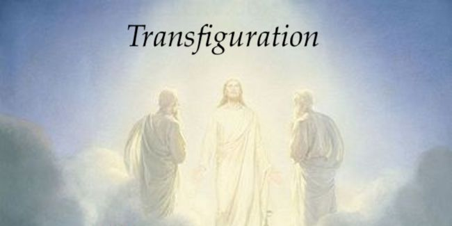 transfiguration_cc0.jpg