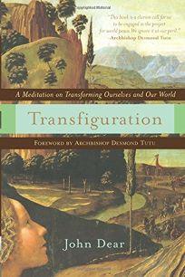 transfiguration-book.jpg