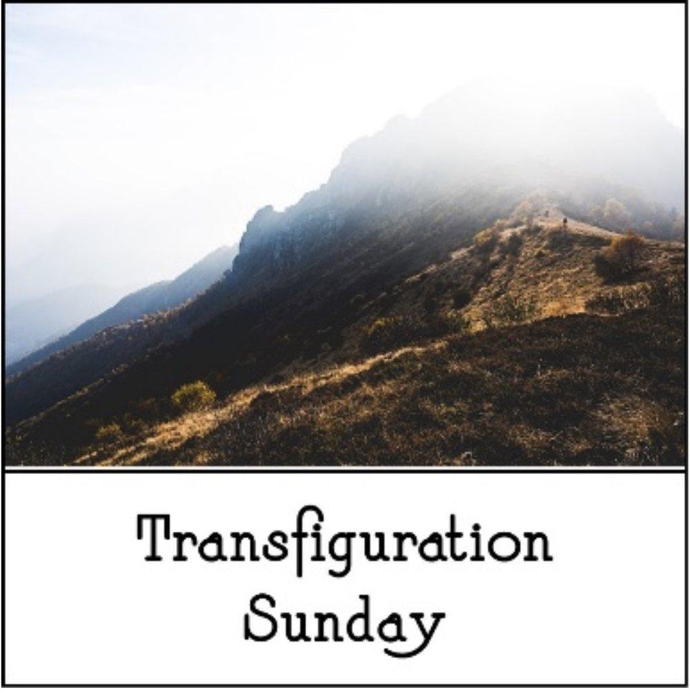 mountain-transfiguration-image