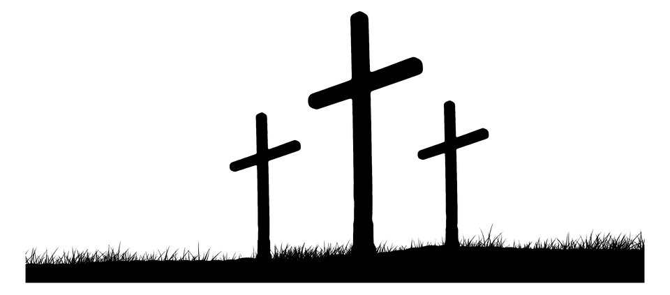 good-friday-three-crosses.png
