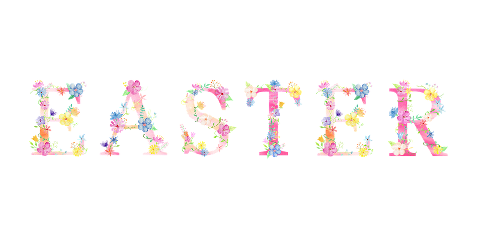easter-1232149_960_720.png