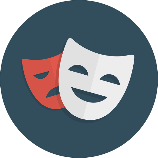 theater-image-faces-icon.png