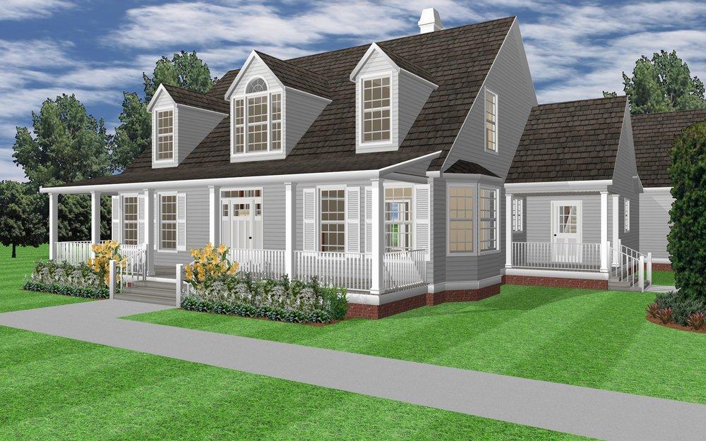 house-3398495_1920.jpg