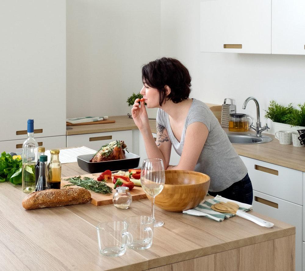mindful_kitchen.jpg