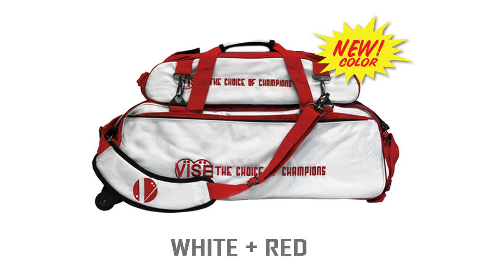 WHT-RED.png