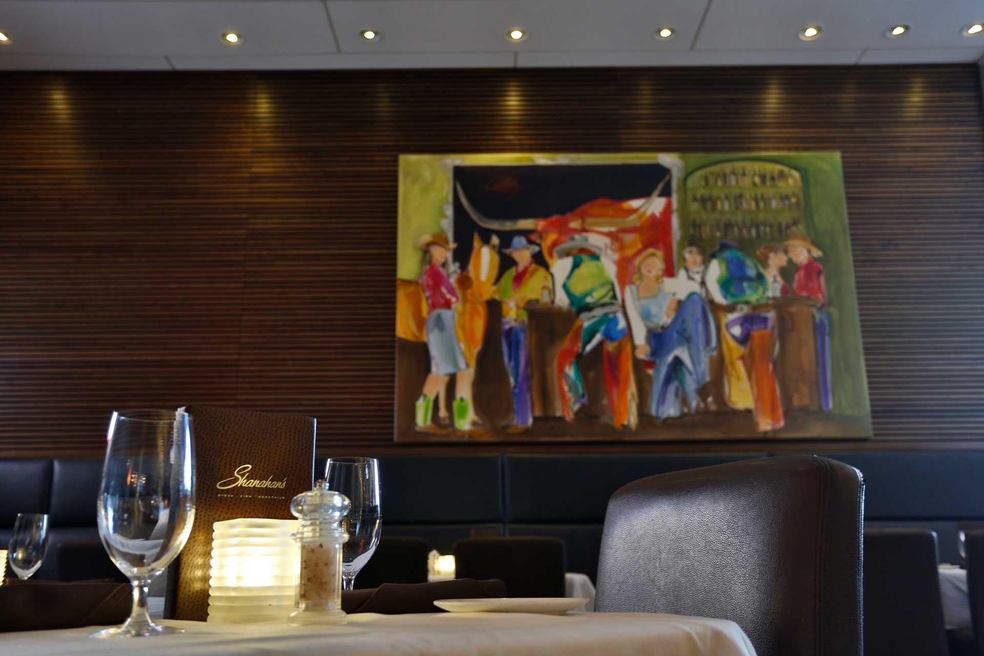 Beste Interstate Küche Und Bar Ideen - Küche Set Ideen ...