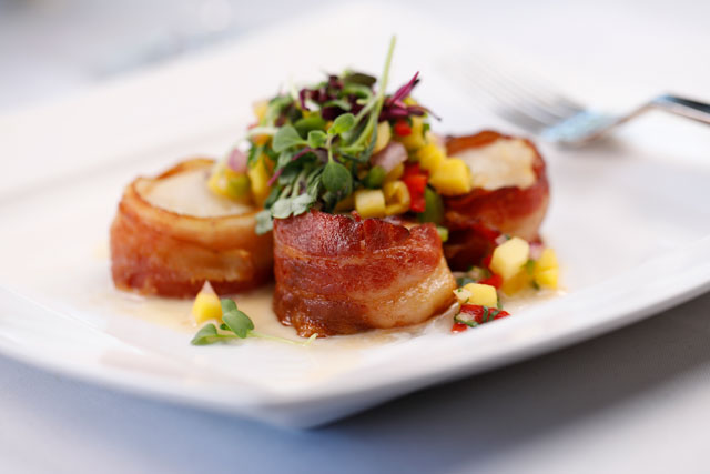 bacon-wrapped-scallops.jpg