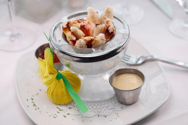 crab-cocktail.jpg