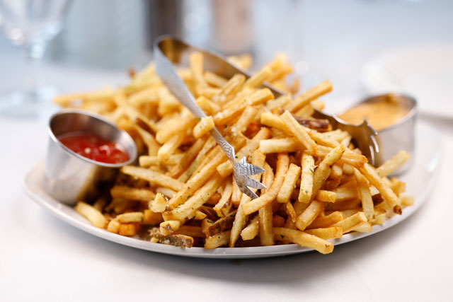 french-fries.jpg