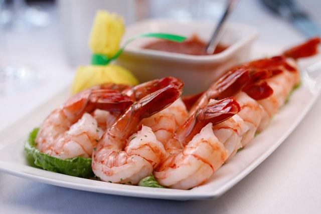 shrimp-platter.jpg