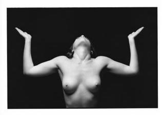 nude1-alan-lyman-harris-copyright.jpg