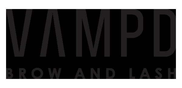VampD-Logo.png