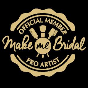 Make Me Bridal