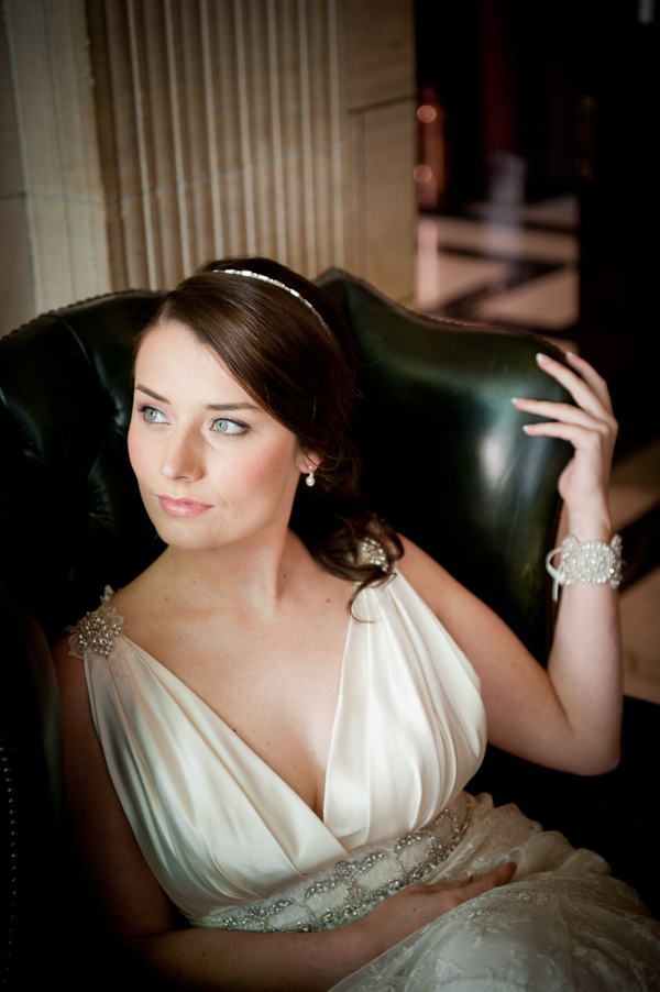 Bridal_Shoot_CHP3285.jpg