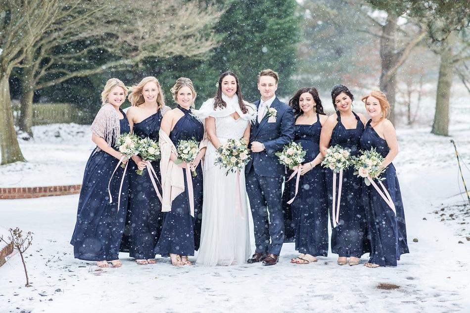 essendon country club snow wedding hertford hertfordshire wedding photographer rafe abrook photography-1502m.jpg