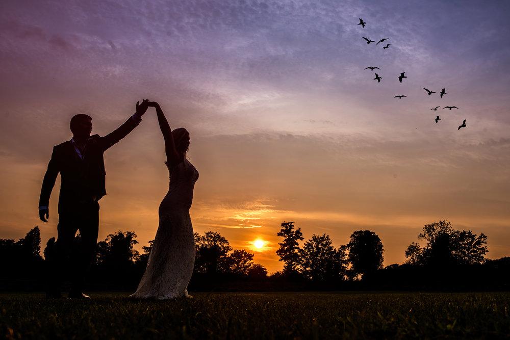 tewin bury farm stable barn wedding hertford hertfordshire wedding photographer rafe abrook photography-1122.jpg