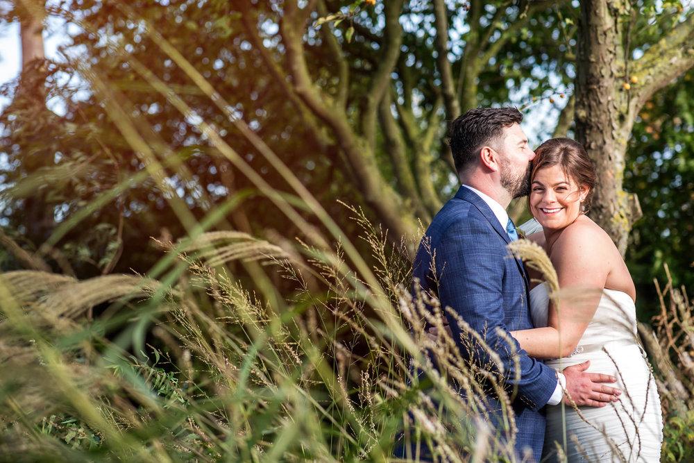 south farm wedding hertfordshire wedding photographer rafe abrook photography-1111.jpg