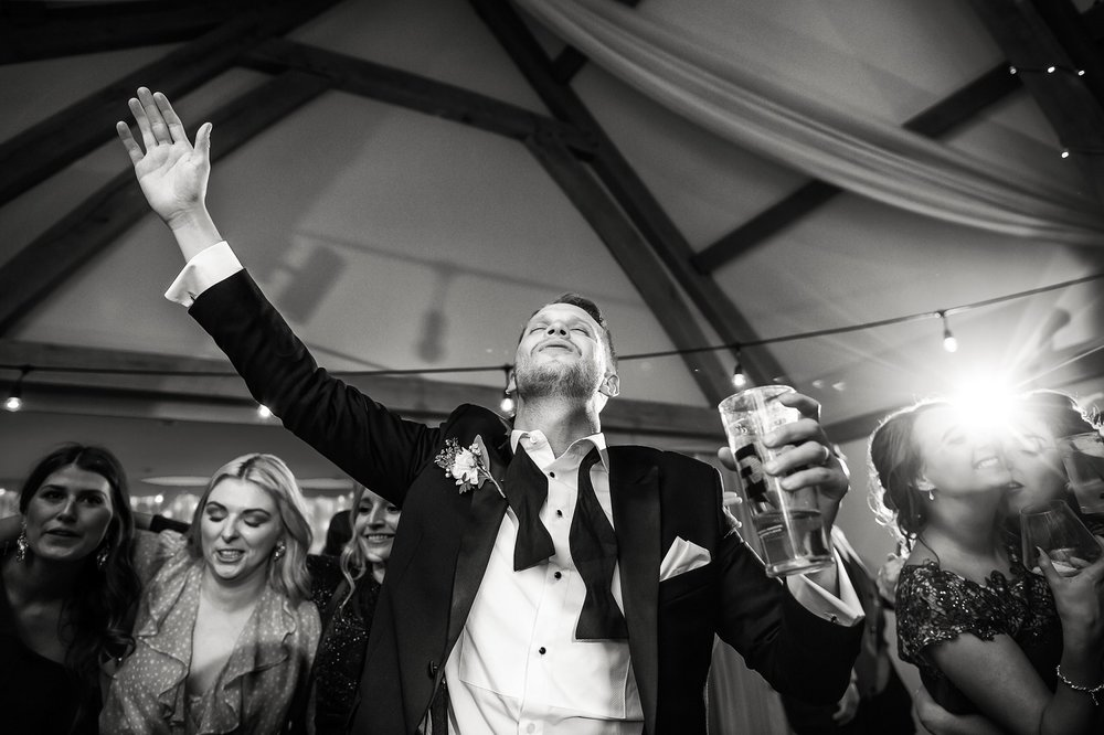 bassmead manor barns wedding hitchin hertfordshire wedding photographer rafe abrook photography-1402m.jpg
