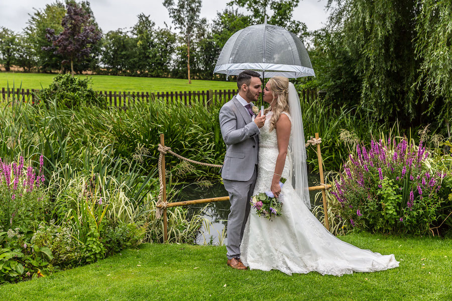 VeiledProductions-AshleighAndJamie-Wedding-240.jpg