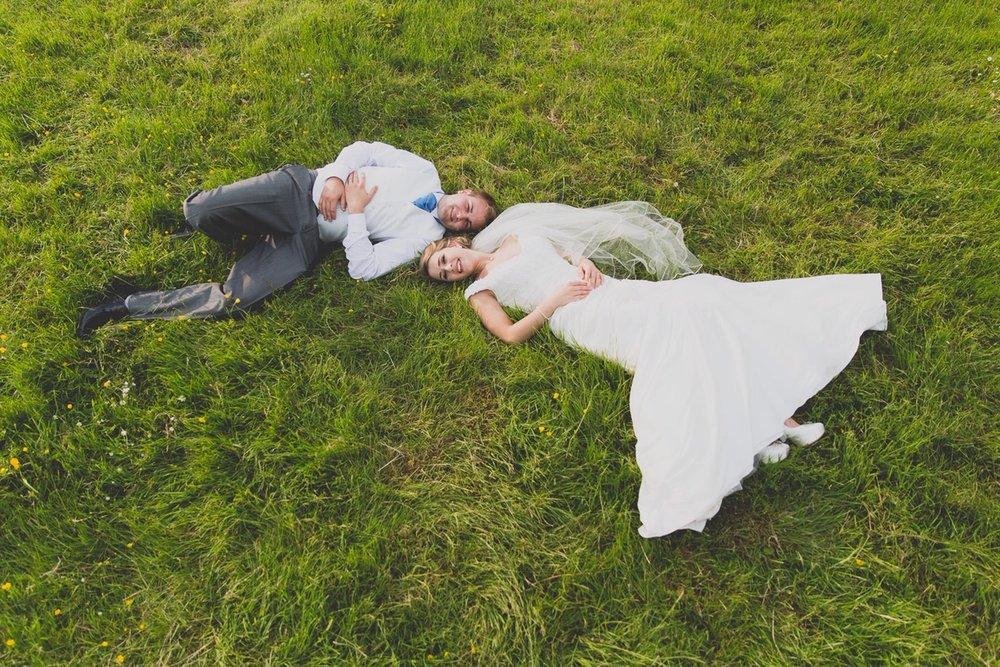 VeiledProductions-MattAndPhillipa-Wedding (426 of 510).jpg