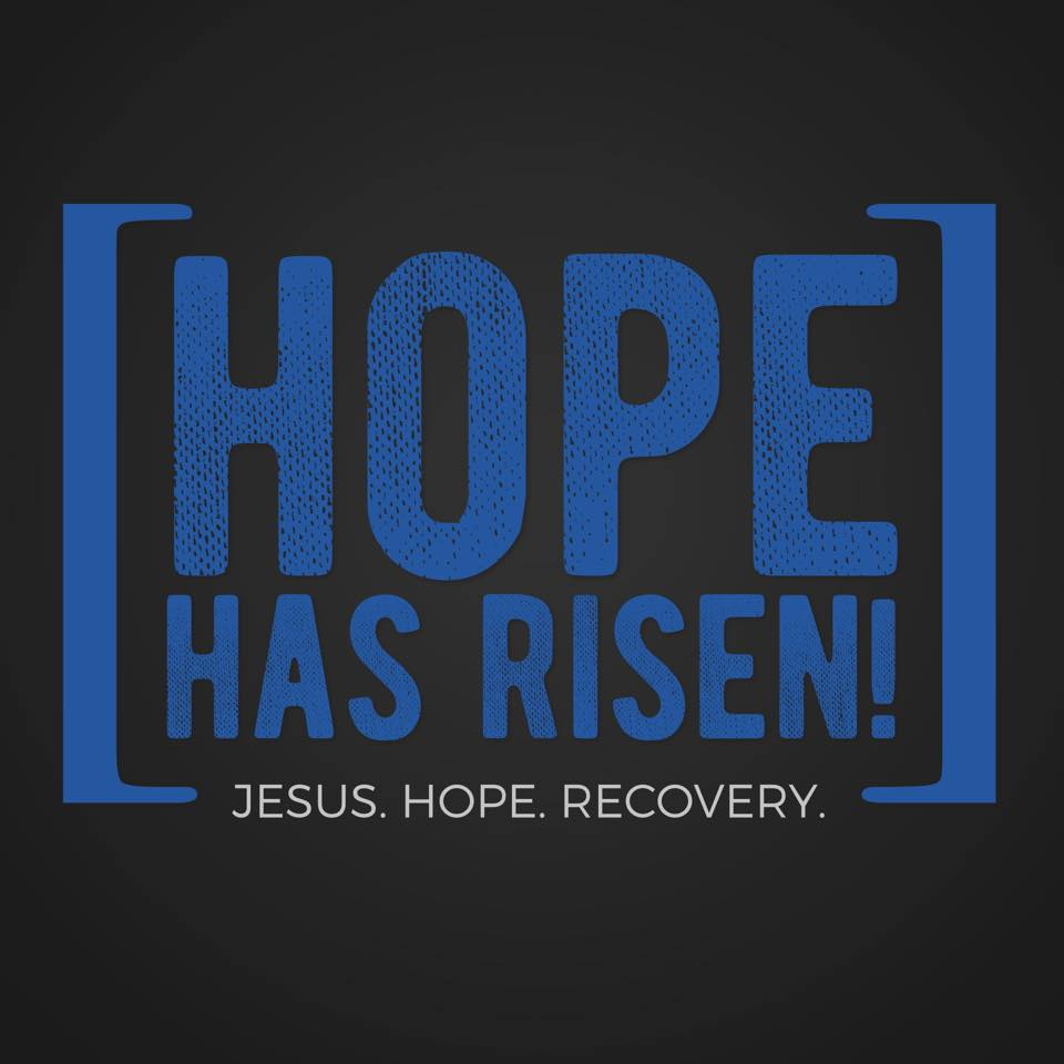 hope-has-risen.jpg