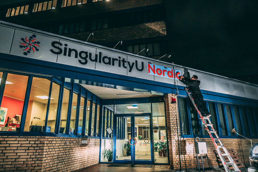 SingularityU_Nordic_Hub.jpg
