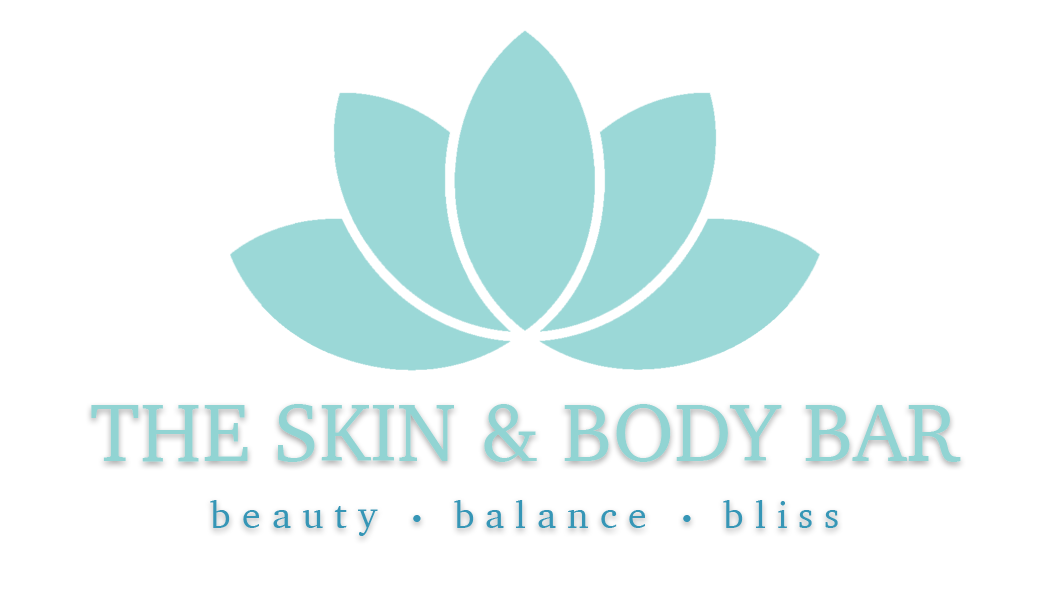 The Skin & Body Bar -Sarasota