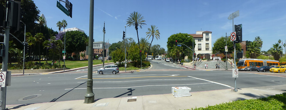 CUS_Alameda Crossing-Before.jpg