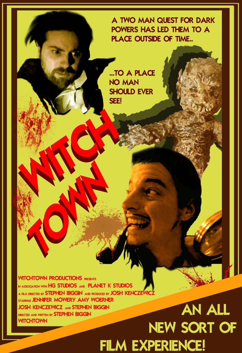 WITCH POSTER FINAL 1.png
