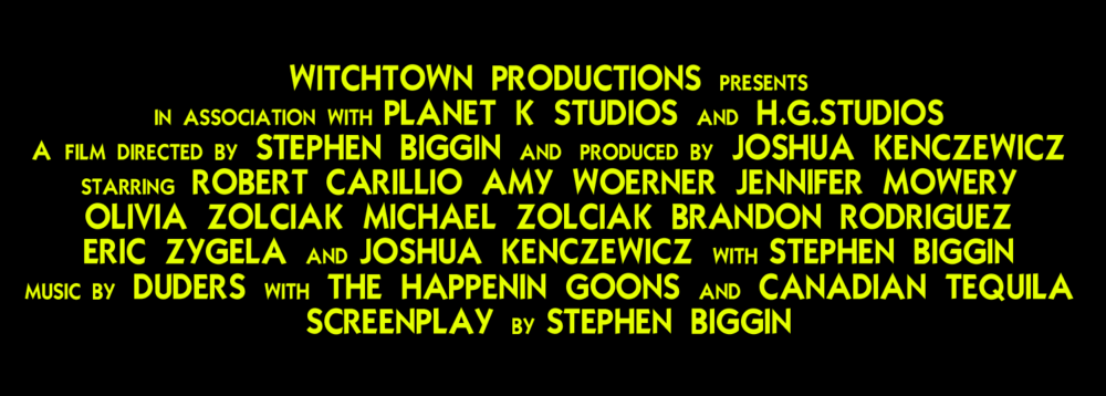 CREDITS WEBSITE YELLOW.png