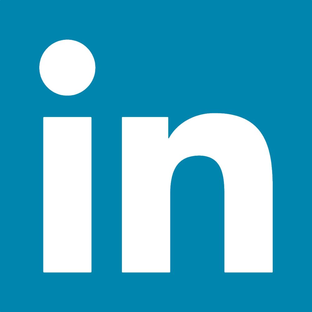 STEPHEN BIGGIN LINKEDIN - Witchtown Director Stephen Biggin's personal LinkedIn account.