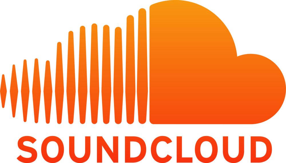 HAPPENIN' GOONS Soundcloud - The Official Soundcloud account for the Happenin' Goons, where you can check out all of their rockin' tunes!