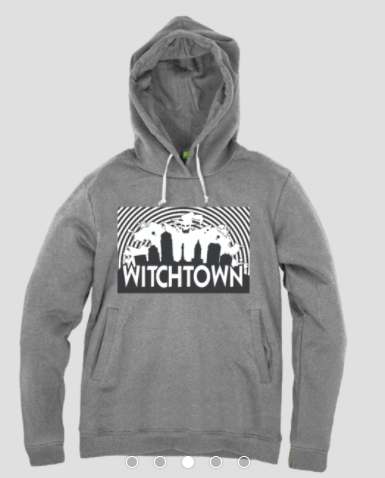 WITCHTOWN CLOTHING STORE - Be the coolest kid on your block, with all of the fresh new WITCHTOWN clothing from our