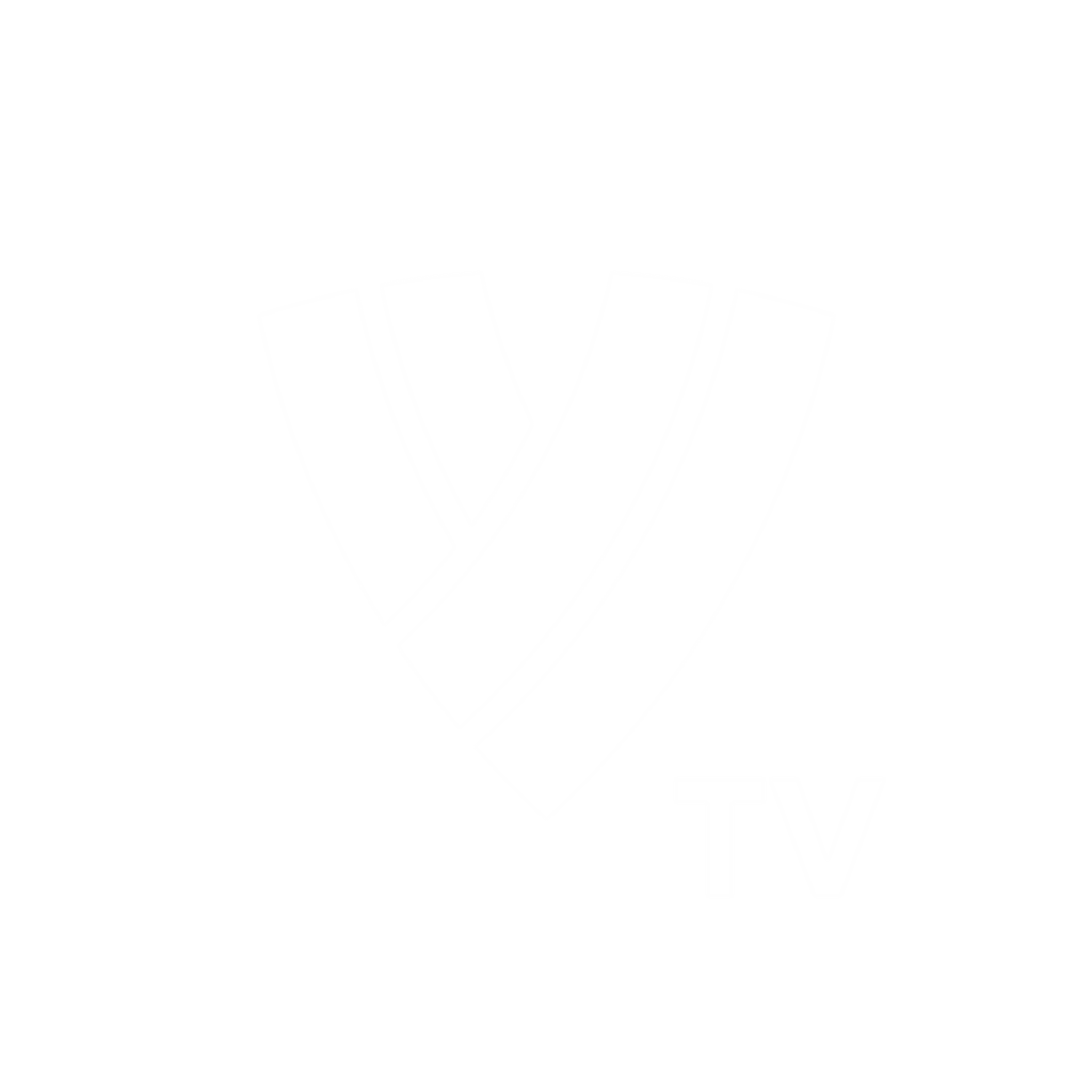 Volleyballworld TV
